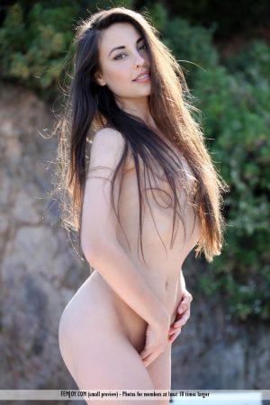 Felice di vederti Lorena G. immagine 12