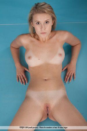 Prima Alisha immagine 5