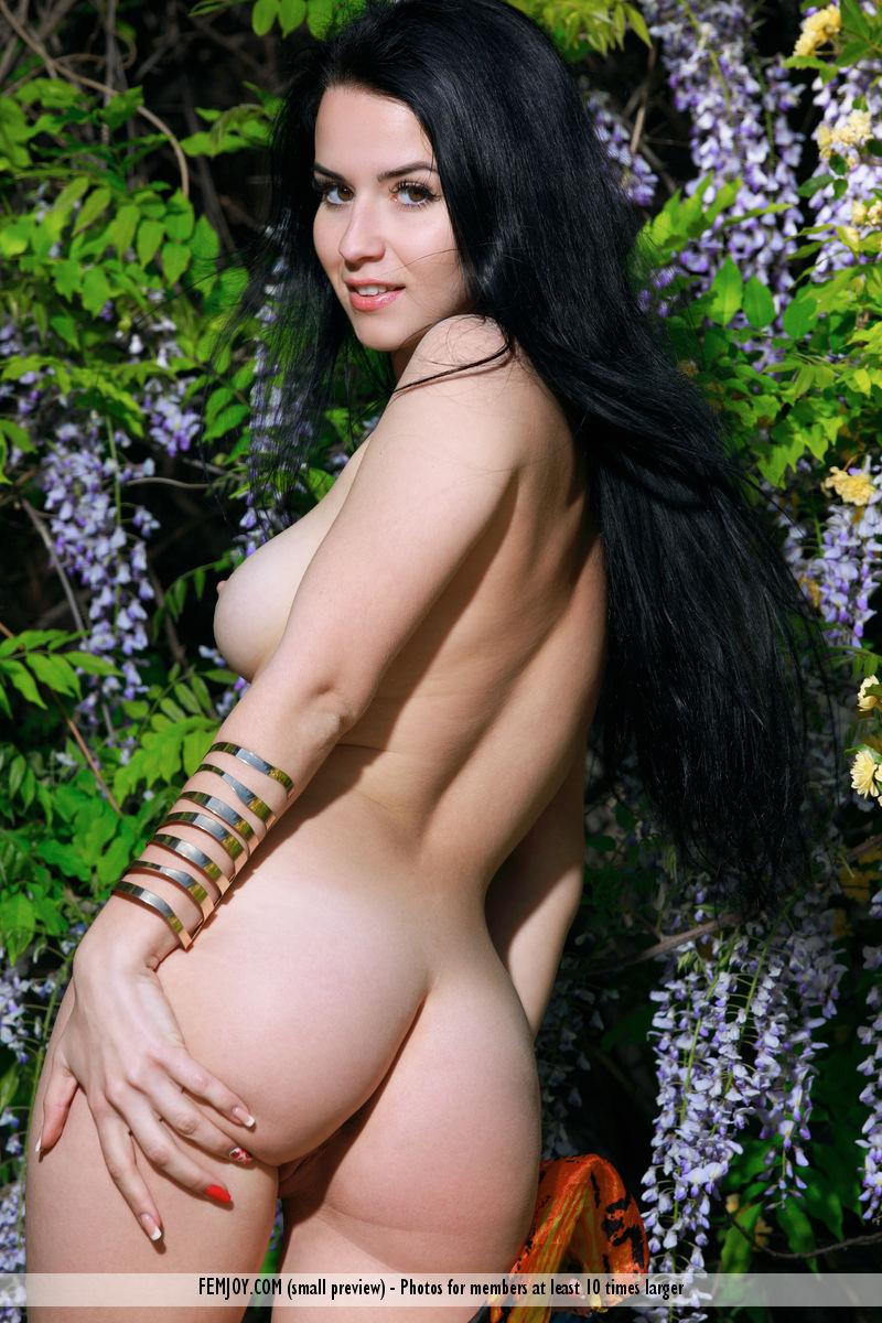 Hey Malena R. immagine 3
