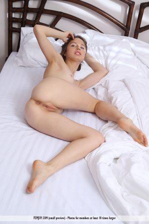 Passione Elvira U.