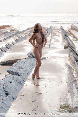Nudo Lorena G.