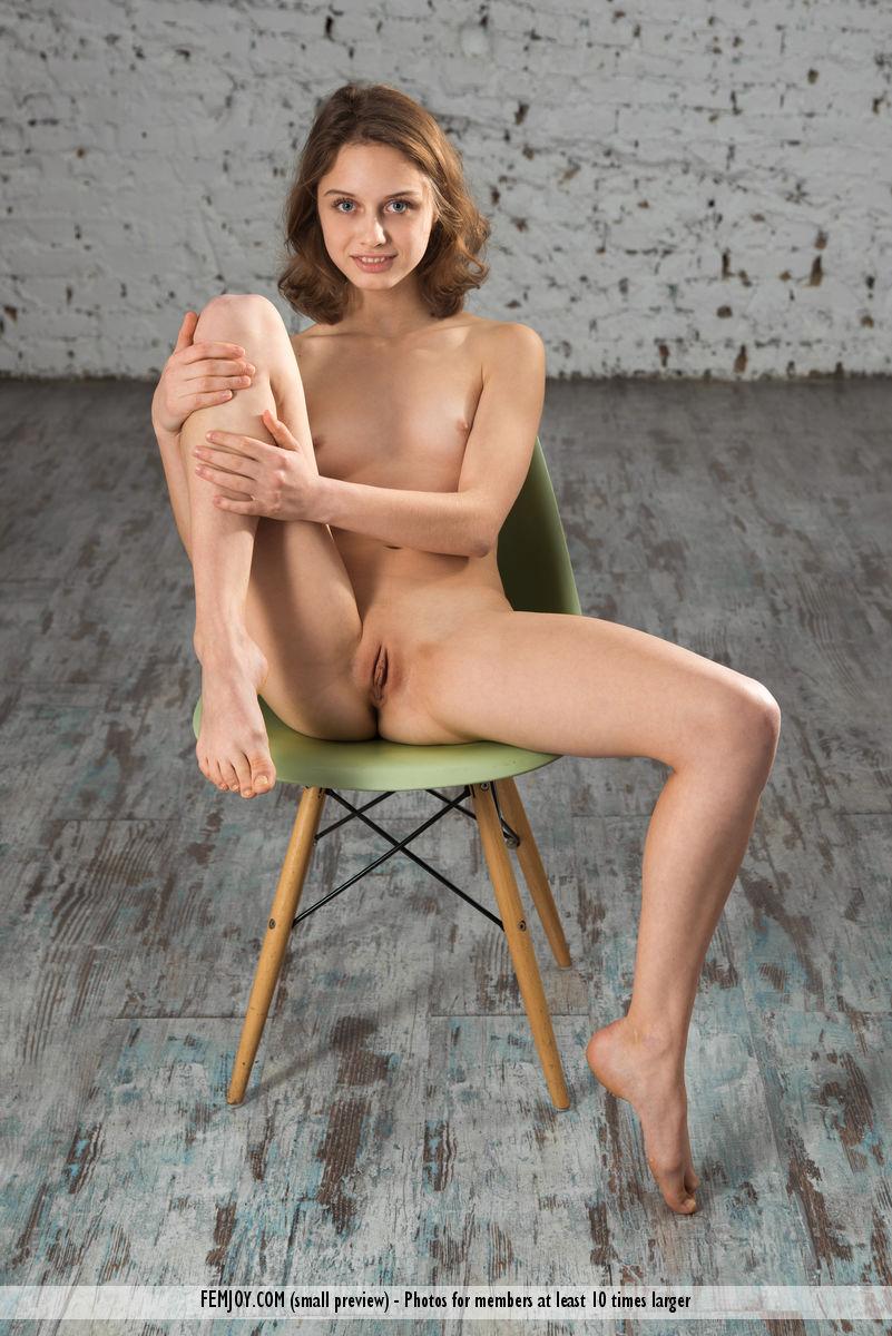 Venire Elvira U. immagine 14