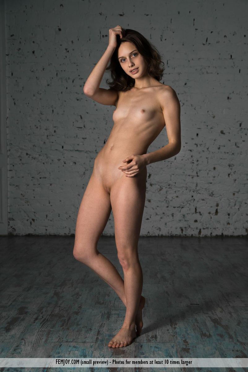 Venire Elvira U. immagine 7