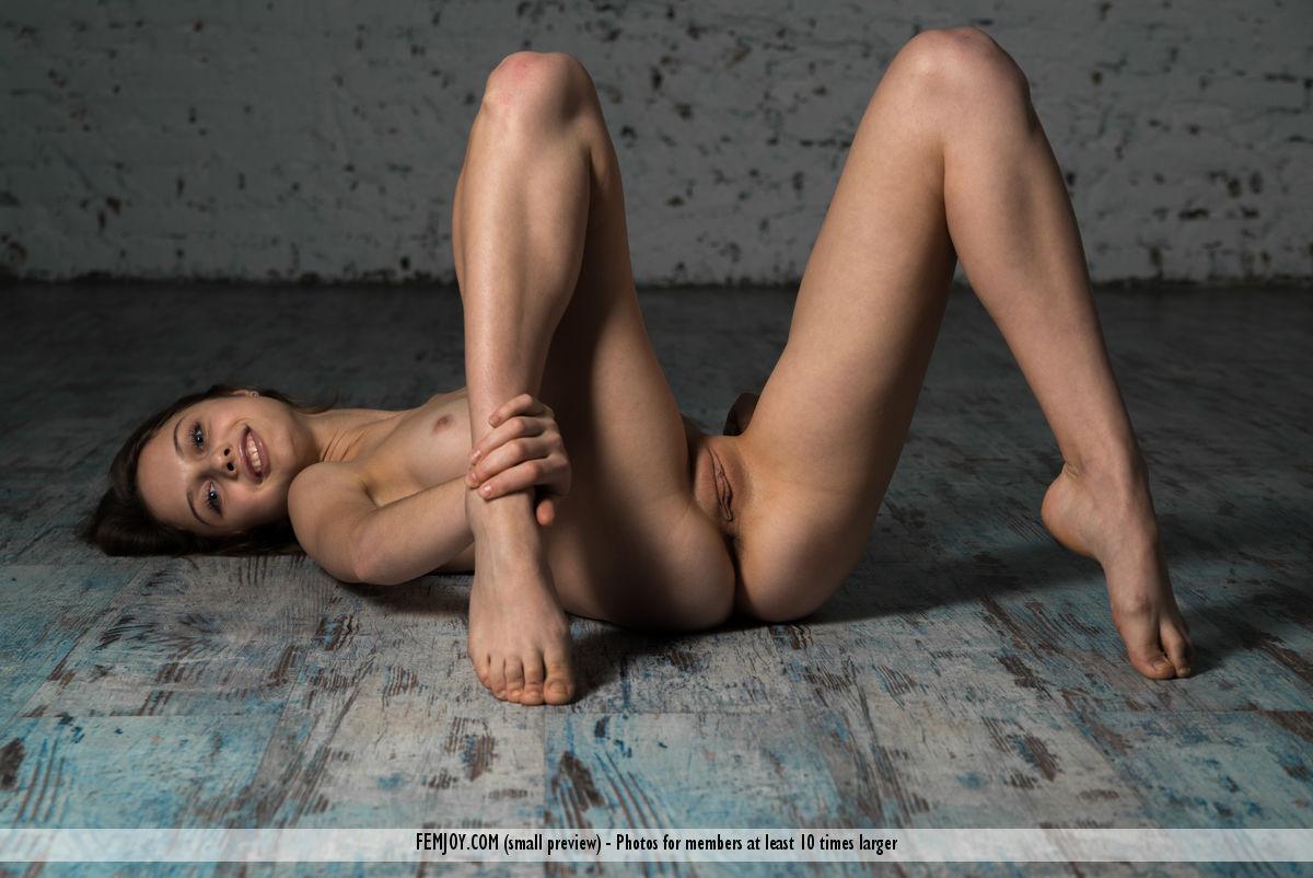 Venire Elvira U. immagine 9