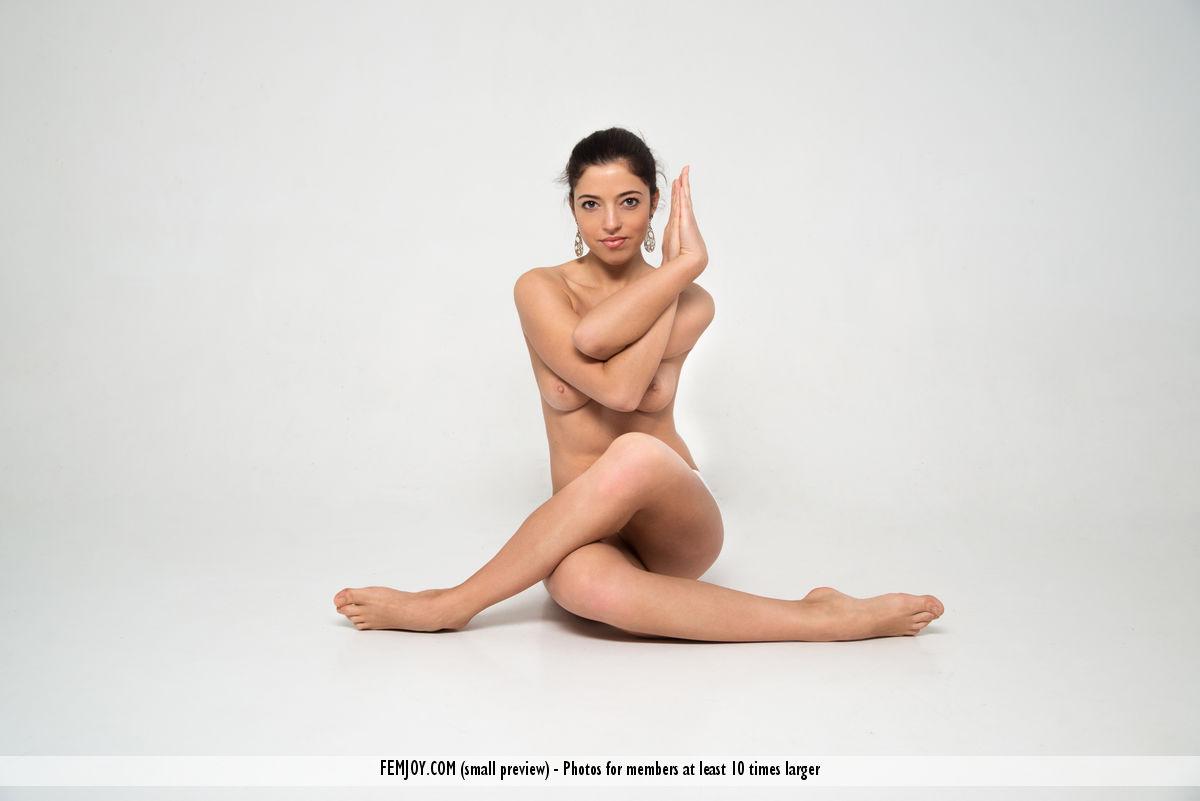 Yoga Bree H.