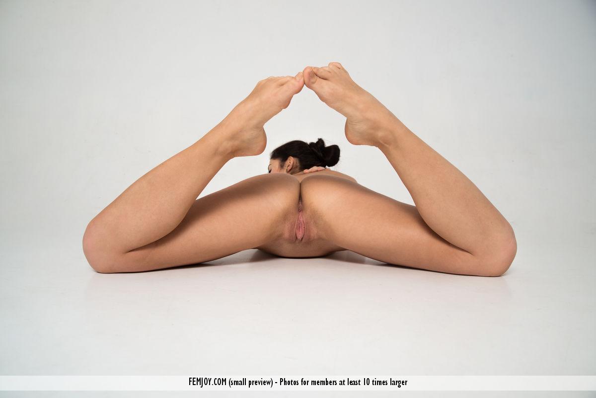 Yoga Bree H. immagine 4