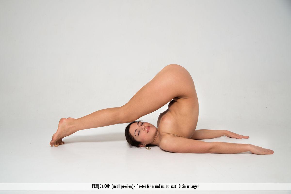 Yoga Bree H. immagine 8