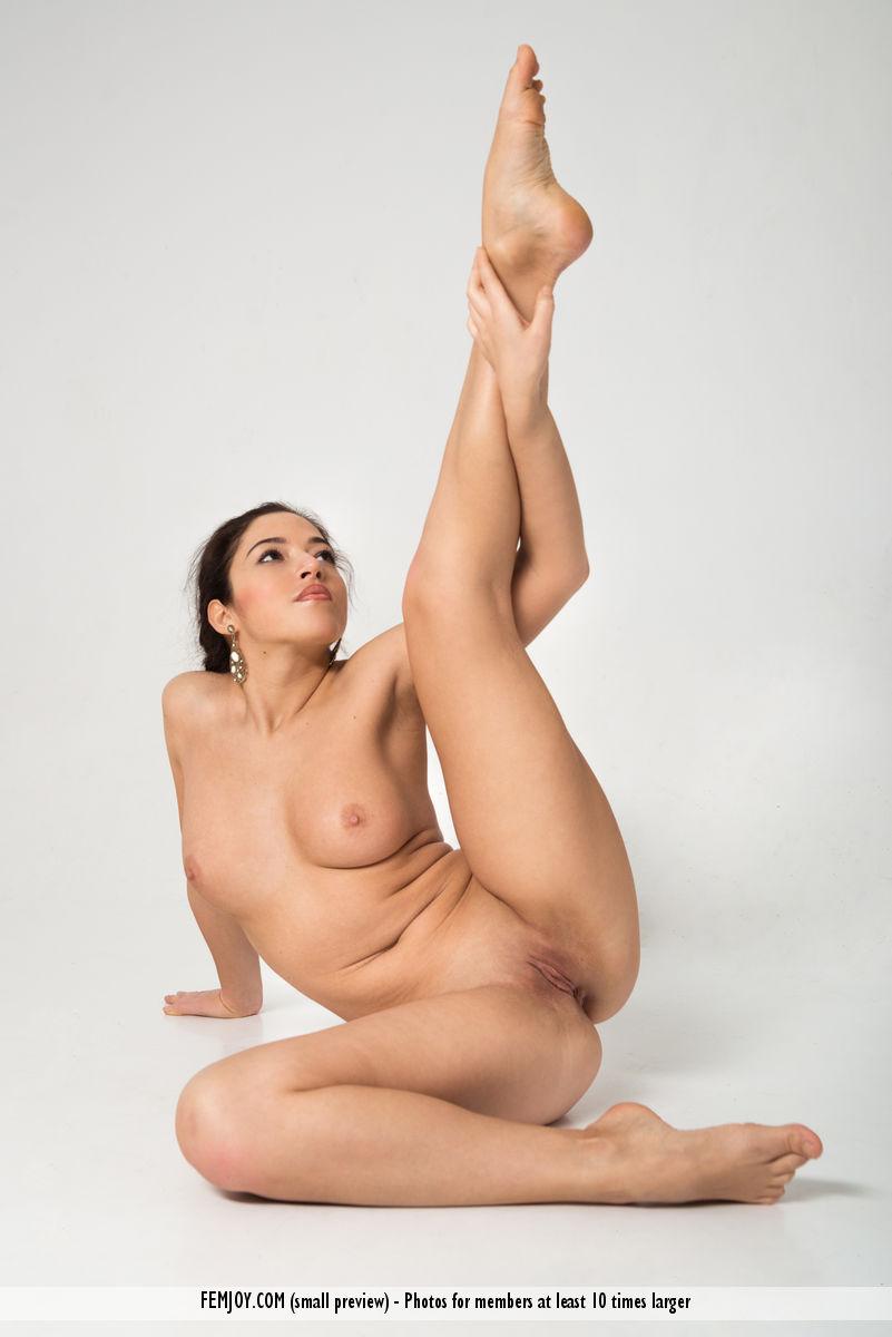 Yoga Bree H. immagine 15